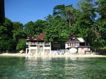cha-cha-dive-resort