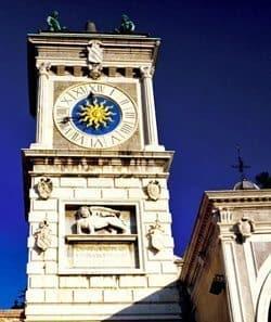 udine-piazza-della-liberta
