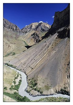 zanskar-trekking