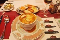 cafe-des-sport-soup