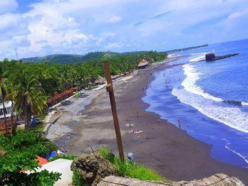 cafe-sunzal-beach