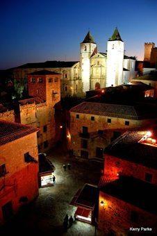 old-city-from-santa-maria-church-procathedral