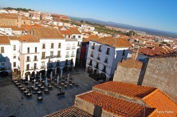 plaza-mayor-caceres