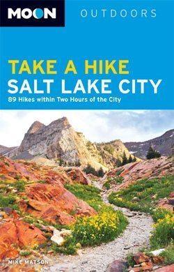take-a-hike-salt-lake-city