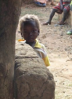child-in-baboua