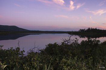 jocks-pond-twilight