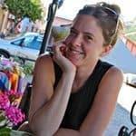 Veracruz, Mexico: A Cantina Tour