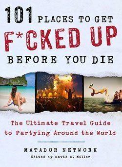 101-Places-to-Get-FckedUp811