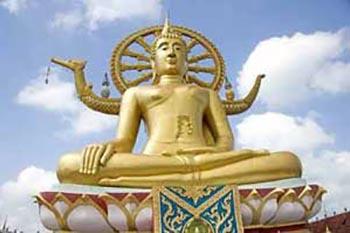 Close Encounters in Bangkok Thailand