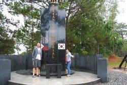 korean-war-memorial