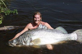 Uganda: Fishing the World's Longest River