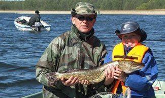 Ennis, Montana: Fantastic Fishing and Friendly Folks