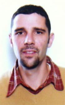 Sami Khouri