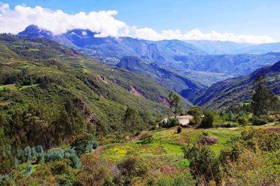 mollepata-valley