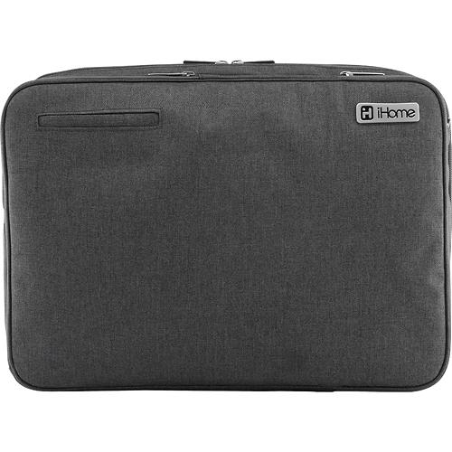 iHome smart sleeve