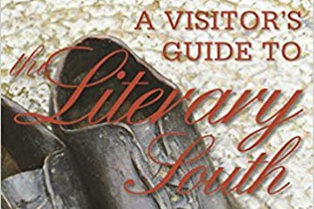 literary-south-guide