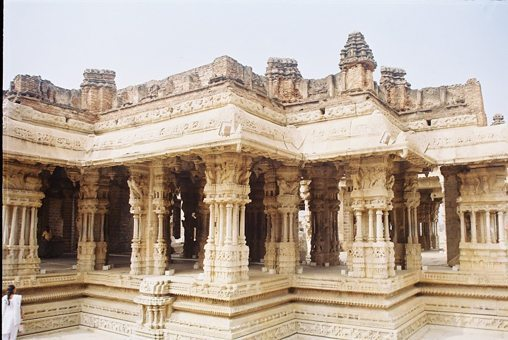 vittala-temple