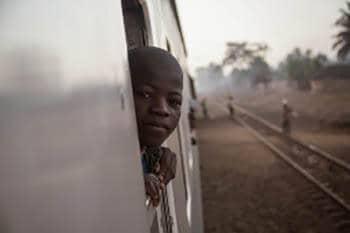 Mozambique: Traveling a Dangerous Road