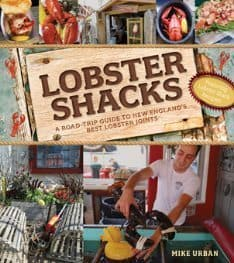 LobsterShackCover