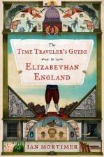 england in elizabethan times