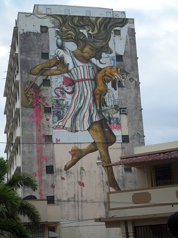 Streetart8