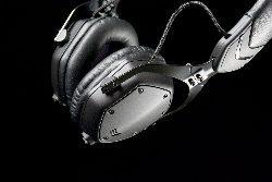 VModa-XS-earpiece