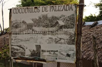Palizada A Place we called home. Wilen Edver Chay Un photo.