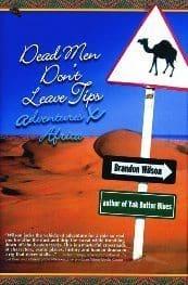 Dead Men Dont Leave Tips copy 2