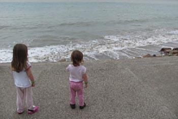 Puerto Vallarta: Bring the Kids!