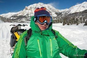 Jackson Hole, Wyoming: Tetons for Real