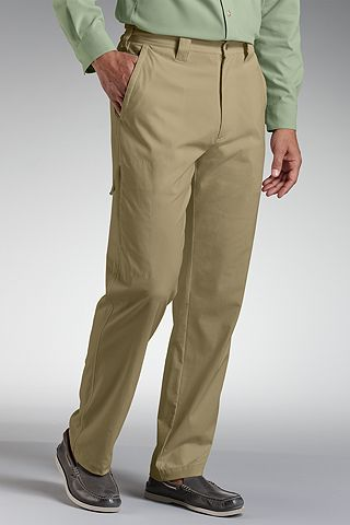 Coolibar Travel pants 30 inches