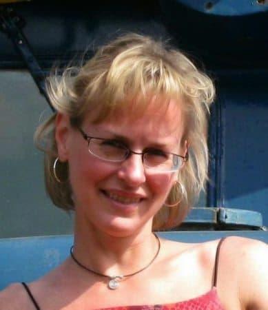 Lori Veale