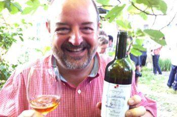 Wineries and Wine Tours Around the World