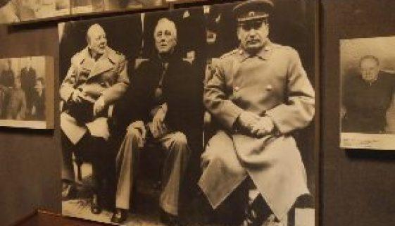 three_leaders