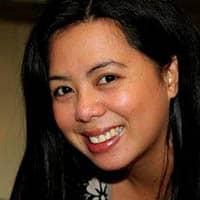 Philippines: Girl's Weekend on Boracay