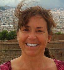 Karen Horst