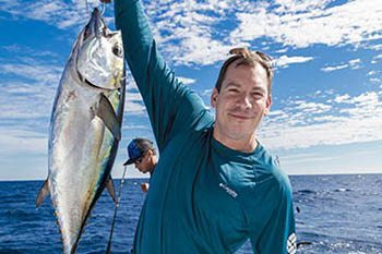 Florida: Fishing the Emerald Coast