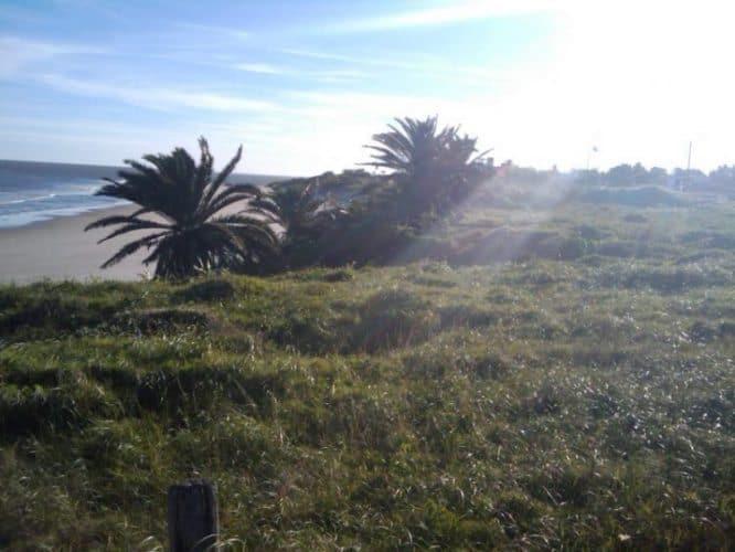 Uruguay, Peeking in on Pablo Neruda