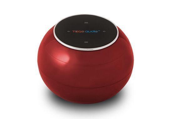 tego audio speakerr