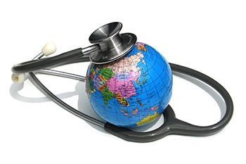 Helping Solve the Medical Tourism Question