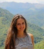 Nagorno-Karabakh, the Heart of the South Caucaus