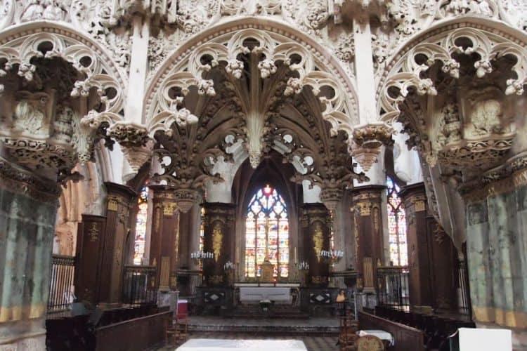 chapel-reims