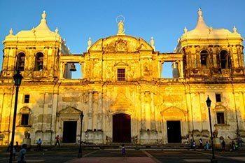Leon, Nicaragua Destination Guide