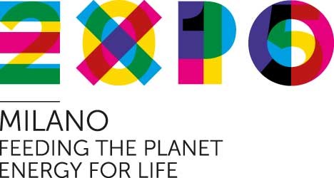 Italy: An Expo for the Planet's Health
