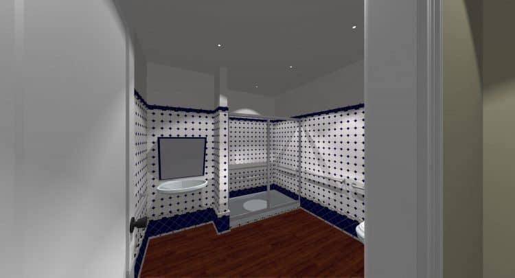 Bathroom Finder Nyc Bathroom Design Ideas. Public Bathroom Finder