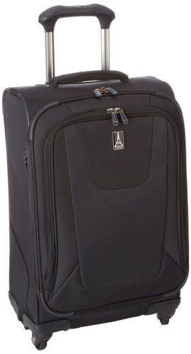 Travel Wheeled Suitcase