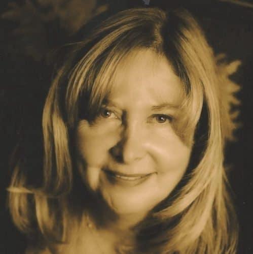 Diane Ratican