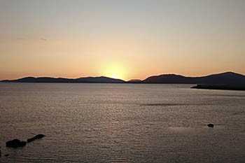 Sardinia: Taste and See