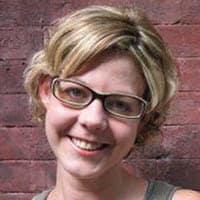 Christie Grotheim