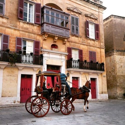 Malta: A Local's Guide to this Mediterranean Island